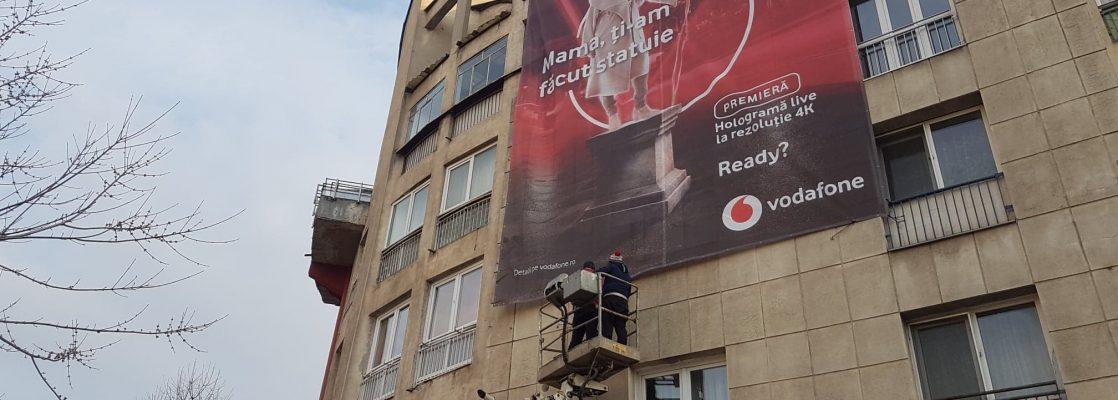 inchirieri nacele in Brasov