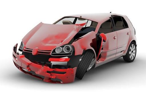 Serviciile de asistență constatare daune auto: cea mai simplă metodă de a-ți repara mașina