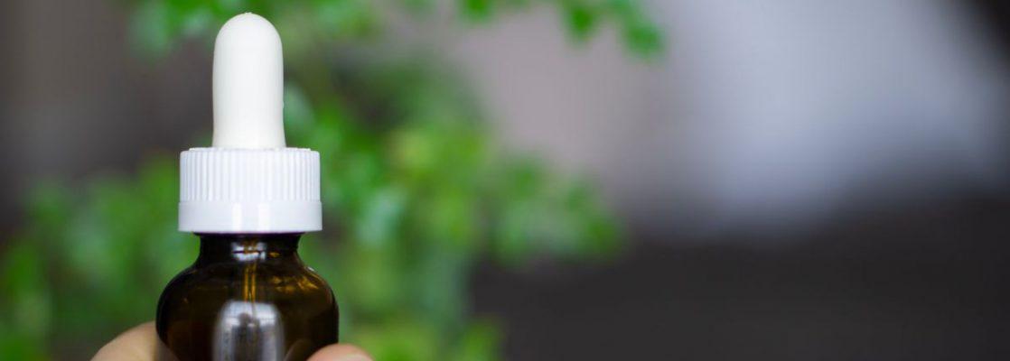 capsule cu ulei de canabis